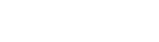 Take $1,000 OFF the price of your next vehicle or get $1,000 MORE for trading in your current Auto City vehicle.